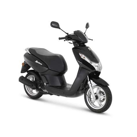 Motorrad Führerschein In 7 Tagen Nrw by Gebrauchte Peugeot Kisbee 50 2t Motorr 228 Der Kaufen