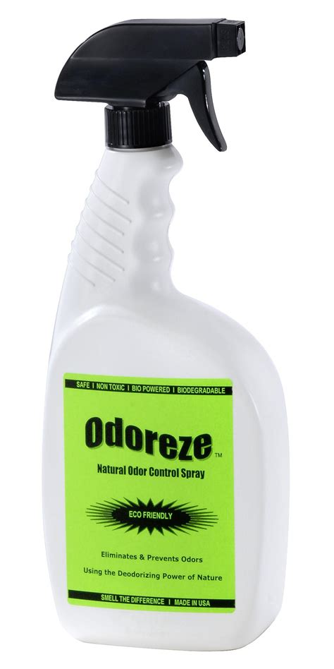 drain smell cleaner odoreze natural drain odor eliminator makes 64 to ad