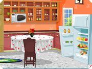 kitchen design games play new home kitchen decoration sisigames com