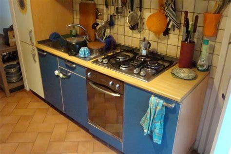 Cucina Con Mobili Di Recupero by Cucina In Legno Di Recupero E Acciaio Xt Cuc002 Mobili