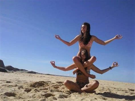 take me to your bestfriends house 1000 ideas about friend beach poses on pinterest beach poses best friend poses and