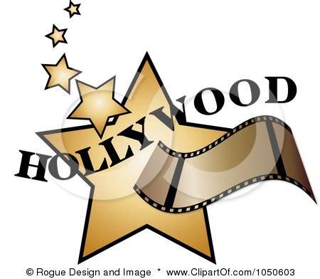 the gallery for gt hollywood cartoon hollywood star cartoon www pixshark com images