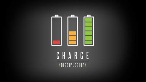 Who Is In Charge Of The House Of Representatives by Charge Lynwood Baptist Church Cape Girardeau Mo Pastor