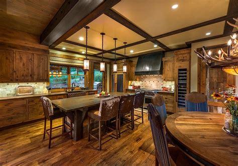 Floor And Decor Austin Texas spectacular cabin retreat brings rustic texan charm to