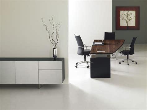 modern contemporary desk modern contemporary wood desk ambience dor 233