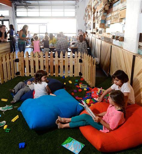 Cafe Kid Desk Furniture Amazing Cafe Kid Furniture Children S Bedroom Furniture Cafe Kid Desk Cafe Kid