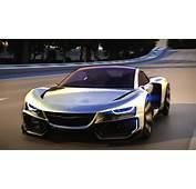Saab 2014 Cars  New &amp Used Car Reviews 2018
