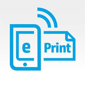 printer app for android hp eprint android apps auf play