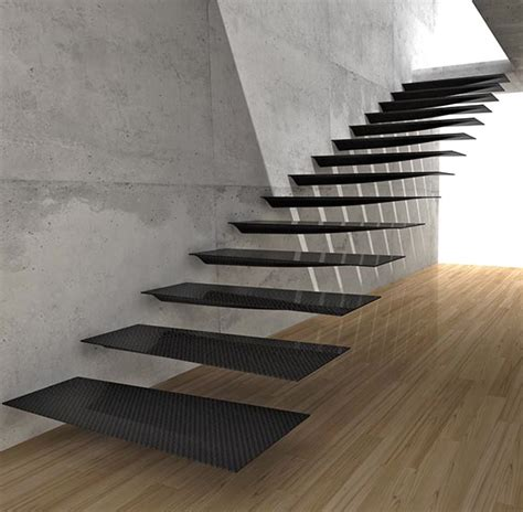 Kragarmtreppe Selber Bauen by Ihle Treppenbau Finden Sie Treppenbauer F 252 R Ihre