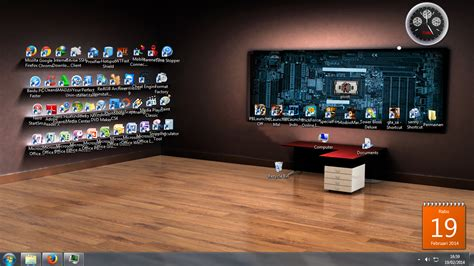 wallpaper untuk laptop 3d wallpaper rak buku 3d destkop free download h fiz