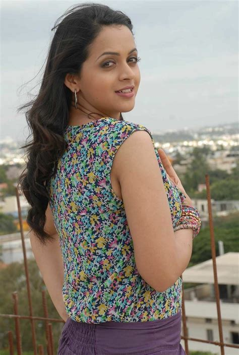 actress bhavana latest south indian actress bhavana hot and sexy photos in images