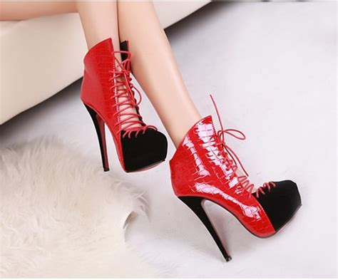 trend sepatupria best cool shoes images