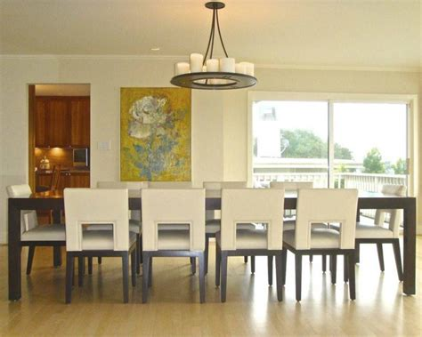 zen dining room zen dining room home design online