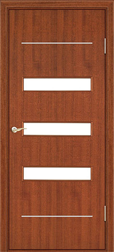40 Inch Closet Door by 40 Mahogany Buy Home Interior Door At Best