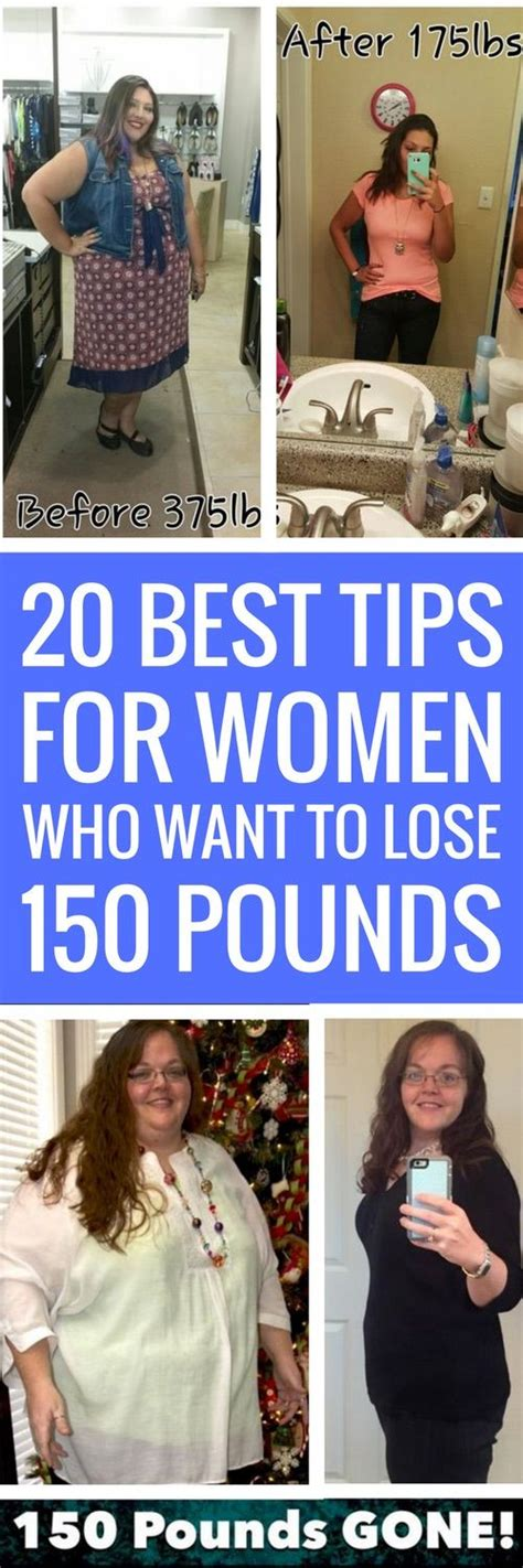 20 Best Dieting Tips by 20 Weight Loss Tips That Nothing To Do With Starving