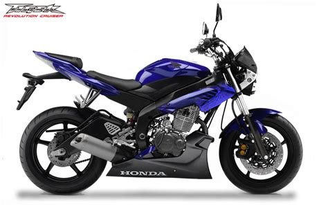 Harga Terbaru daftar harga motor honda terbaru april 2013 daftar harga terbaru