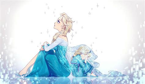 frozen wallpaper to buy elsa wallpaper and background 1556x900 id 514212