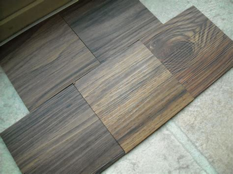 aqua lock laminate flooring aqua lock laminate flooring review laplounge