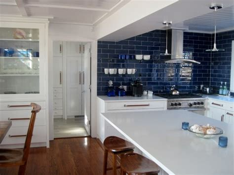 sherwin williams paint store in boca raton best paint colors for your home true blue diy