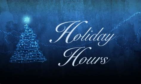 kroger new years hours hours cannon falls library