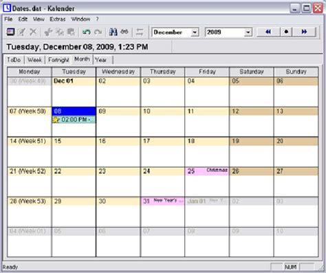 X Calendario Calendario Agenda 2017 Da Scaricare Gratis Elettroaffari It