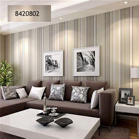 apartment living room ideas pinterest hd wallpaper papel de parede para a sala