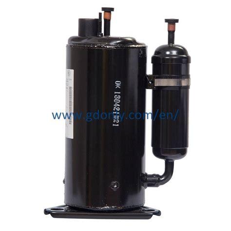 Ac Panasonic R22 china panasonic a c rotary compressor r22 220 240v 50hz