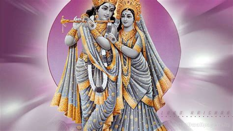 radha krishna hd wallpapers  desktop hd wallpapers