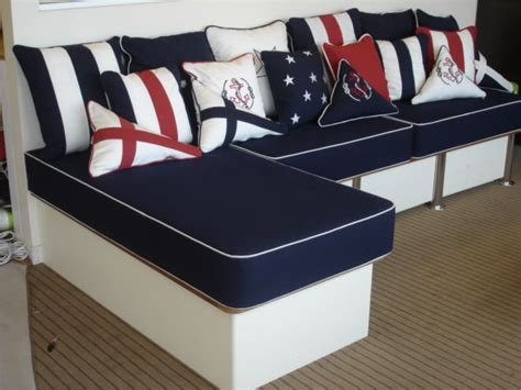 boat themed cushions nautical themed cushions thecoverco co nz cushions i