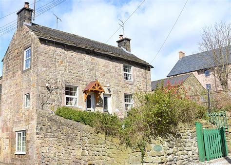 Cottage Matlock by Gate Cottage Matlock Uk Booking