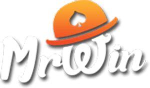 Win Win Win Mr Site Mr Site Mr Site by Mr Win Casino Get 10 Free Spins Instantly Upon Registration