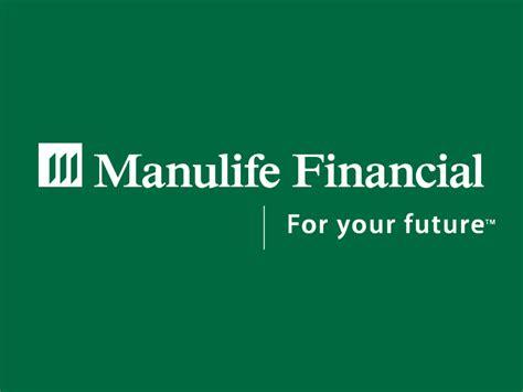 Manulife Financial Insurance Company Canada