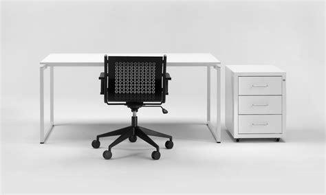 tavoli scrivania scrivanie ufficio scrivanie direzionali tavoli riunione