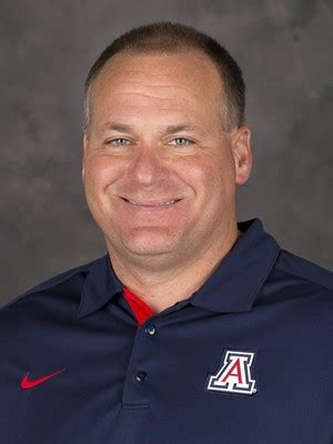 american football coaches association the jason foundation rich rodriguez the jason foundation