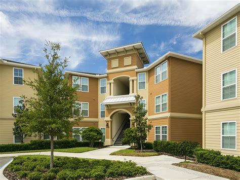 flagler county fl low income housing apartments low
