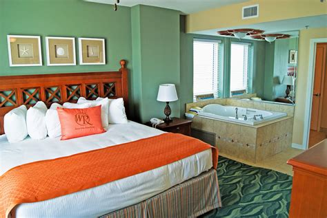 3 bedroom suites in myrtle beach sc 3 bedroom hotels in north myrtle beach sc
