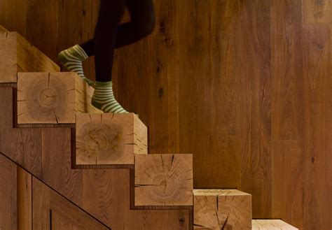 scale interne in legno prezzi scale interne guida completa tipologie materiali