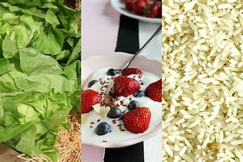 alimenti giusti per dimagrire ecco cosa mangiare il metodo infallibile per dimagrire