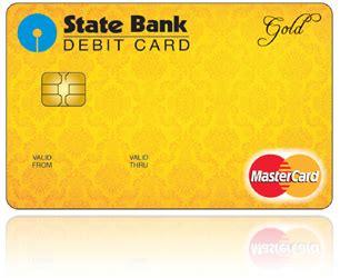 how do banks make money on debit cards sbi gold international sbi corporate website