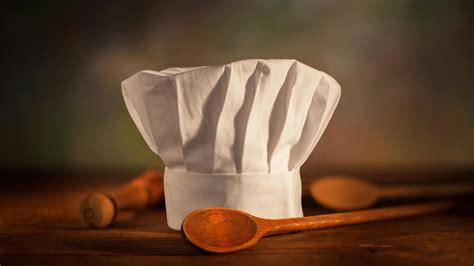 banca mps it home mps cooking factor talent social di banca monte