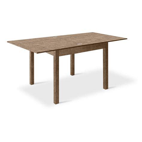 tavolo quadrato allungabile legno tavolo quadrato allungabile legno idee creative di