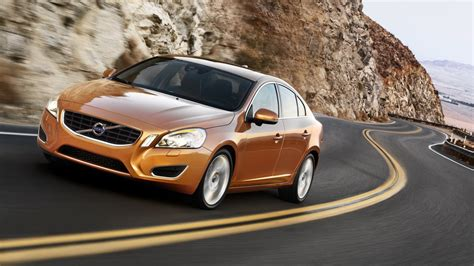 small engine maintenance and repair 2013 volvo s60 parental controls volvo recalls 31 000 cars for oil pressure sensor problem the new york times
