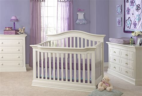 Baby Cache Crib Mattress Giveaway Baby Cache Montana Lifetime Convertible Crib Sweet Dreams Comfort Mattress