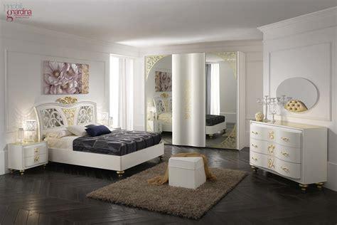 camere da letto moderne lube letto moderno con swarovski divani colorati moderni per