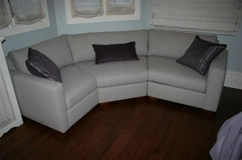 sofa in bay window bay window sofa