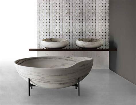 vasca per bagno la vasca da bagno arredo bagno modelli e consigli per