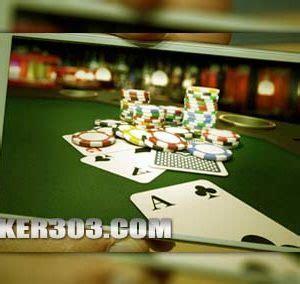 agen poker terpercaya archives adapoker