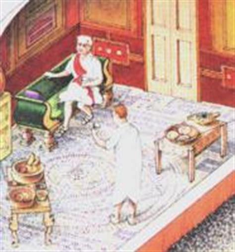 cuisine antique romaine apicius ou la cuisine romaine