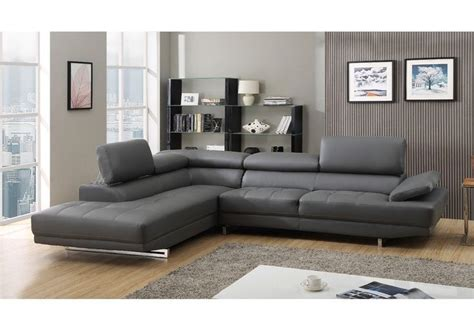 grey leather corner sofa 1000 ideas about leather corner sofa on