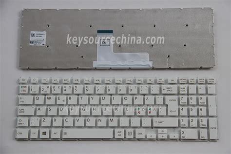 Keyboard Toshiba Mini Nb10 Nb15 Black 1 toshiba nordic laptop keyboards nordic and hungarian laptop keyboards